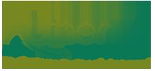 authenticthaitours Logo
